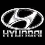 Hyundai-Logo OK