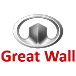 logo - great wall