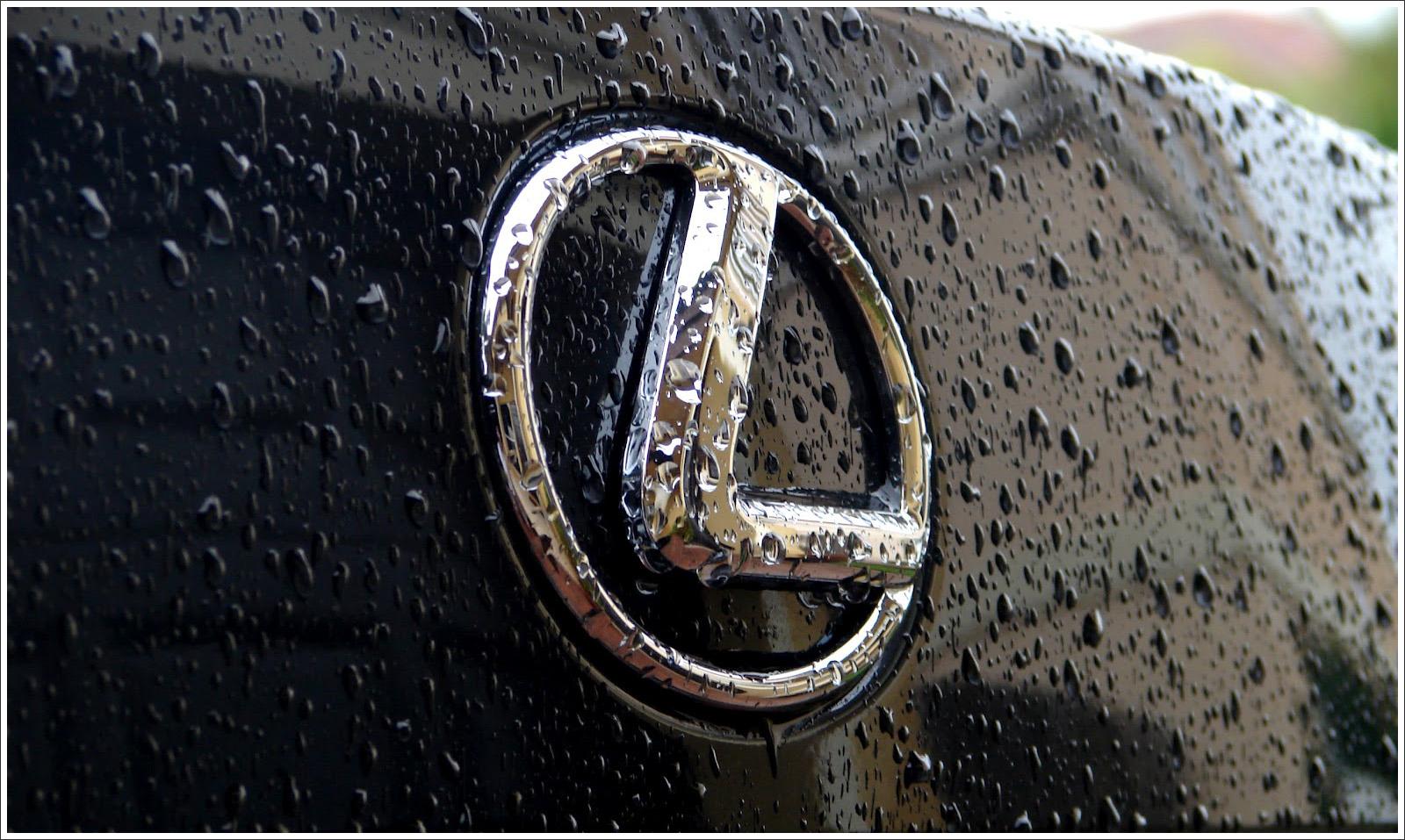 Lexus a Portogruaro